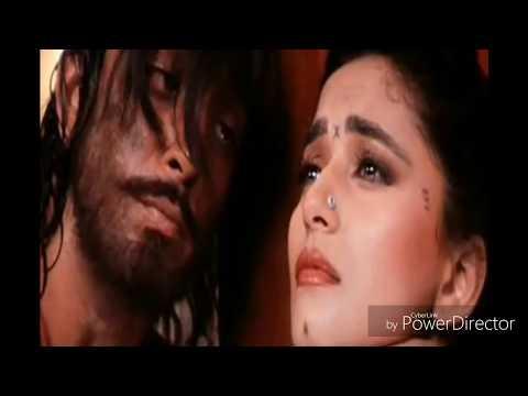 whatsapp status video : Mujhko Sarifo Se Lgta tha Dar Sanjay Dutt Song Whatsapp status