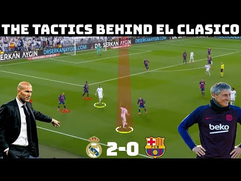 Create Real Madrid Team• Kit Logo 2019-20•Dream League Soccer 2019 Kits Logo Copy Link....
