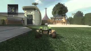 black ops 2 nuketown 2025 hidden rcxd spot ramp w tutorial easy spawn kills must see