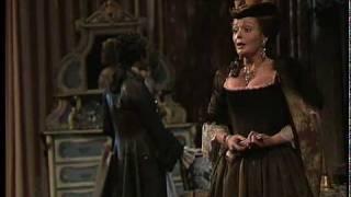 Der Rosenkavalier- Strauss - Final Scene