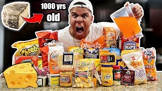One of WolfieRaps's most recent videos:
