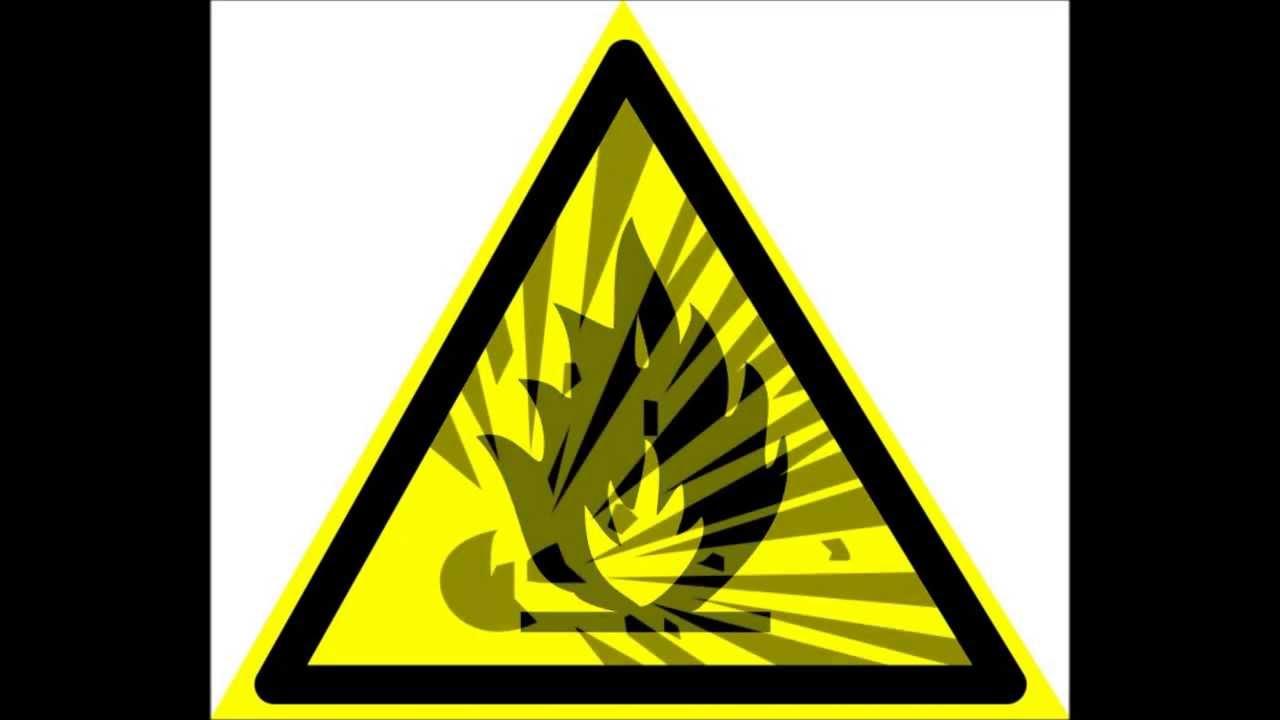 Знаки безопасности по гост купить по выгодной цене в гипермаркете комус. Бесплатная. Принадлежность к группе: знаки пожарной безопасности.