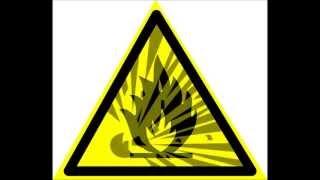 Предупреждающие Знаки Безопасности(, 2013-07-10T00:20:00.000Z)