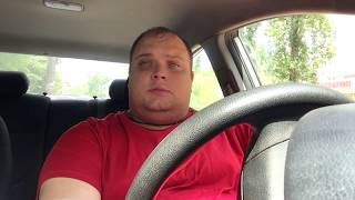 Такси САТУРН /КЛИЕНТ ЗАБЫЛ ТЕЛЕФОН / Что делать если забыли вещи в такси