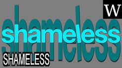 SHAMELESS (U.S. TV series) - WikiVidi Documentary