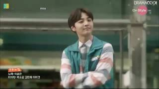 Watch Lee Yoon Chan Our Feeling video