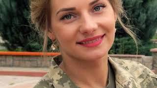 Девочка Мама Воин # Олег Винник Волчица#