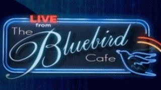 Full Episode Live at the Bluebird Cafe Kim Carnes Greg Barnhill Marcus Hummon