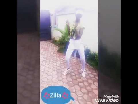 """Download Come from afar """"WO gb3 j3k3"""" dance video by Zilla."""