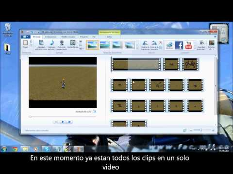 unir-video-clips-con-movie-maker