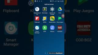 Descarga gta v para android en aptoide tutorial de descarga y gameplay