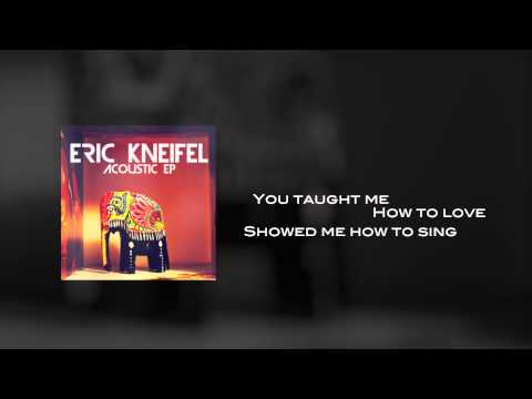 When I See You Again // Eric Kneifel // Official Lyric Video - Alzheimer's  Song