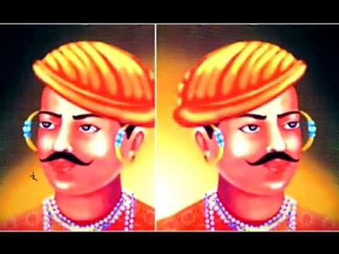 great maratha hindi video|1857 revolt video in hindi|nana sahab peshwa