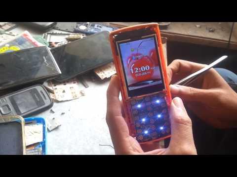 vgo tel super jumbo i700 network solutions