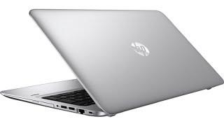 HP PROBOOK 450 G4 Core i5 7Th Generation Laptop Unboxing & Review.