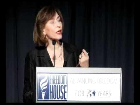 Freedom House 70th Anniversary Gala
