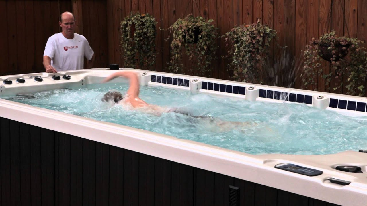relaxing have your gardens leisure lette leaf when or is spas spa in pool easy you garden professional a