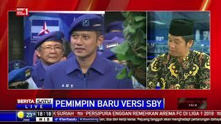 Video Dialog: Pemimpin Baru Versi SBY #1 download MP3, 3GP, MP4, WEBM, AVI, FLV April 2018