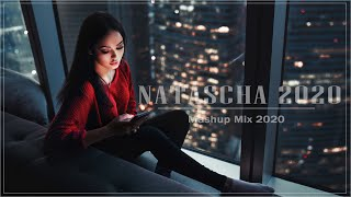 Hindi english mashup 2020 - new ...