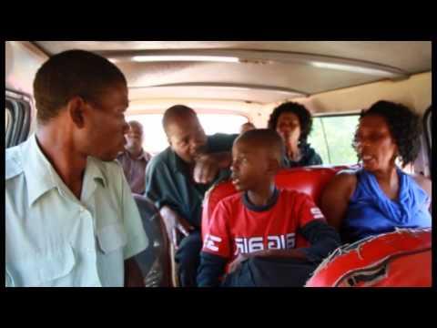 GOtv Malawi Izeki ndi Jakobo Za ana safula