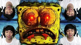 Game Spongebob - Spongebob Day of Terror Indonesia