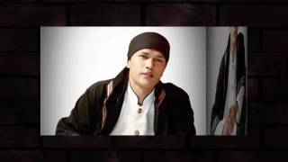 Download Mp3 Hendi Restu - Girimis Kamari  Video Music