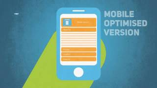 Mobile Web Design Presentation : Have You Got A Mobile Website?