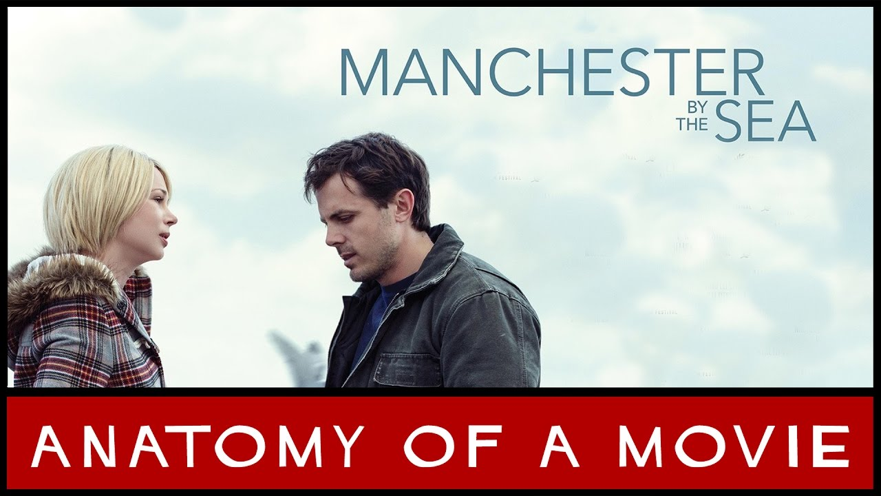 Manchester By The Sea Review Nyt - Manchester by the sea review anatomy of a movie