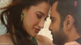 Bheege Bheege   Amavas Full Hd mp3 song bestwap.pagalworld.com