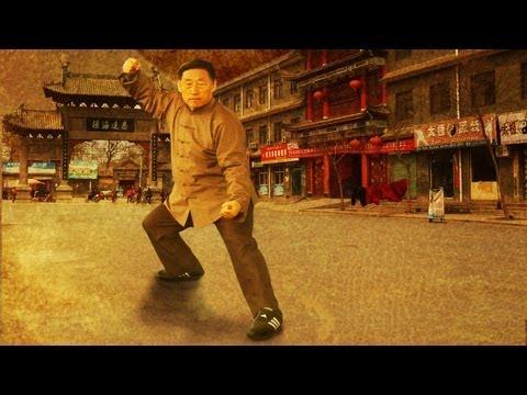 CHEN VILLAGE - Official Trailer. Empty MInd Films