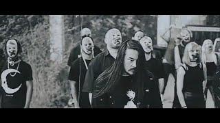 Jynx - All In Caskets (OFFICIAL MUSIC VIDEO)