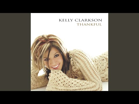 Kelly Clarkson – What's Up Lonely #YouTube #Music #MusicVideos #YoutubeMusic