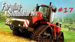 Farming Simulator 2013 Let