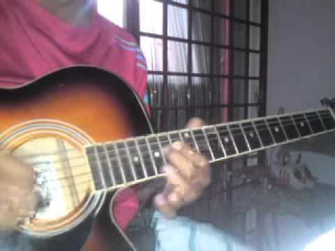 saatku idamkan amy search (cover solo)