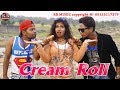 Download CREAM ROLL | क्रीम रोल | New Nagpuri Song  2018 | Singer- Bhawani | Dennis reema MP3 song and Music Video