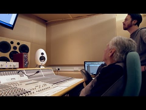 Darth Vader Voice Documentary - The Force's Mouth  (Featuring - Dave Prowse & Jayce Lewis)