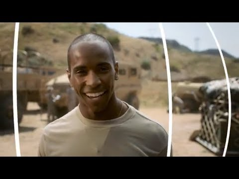 Showdown - Auto Loan | Navy Federal Credit Union Commercial