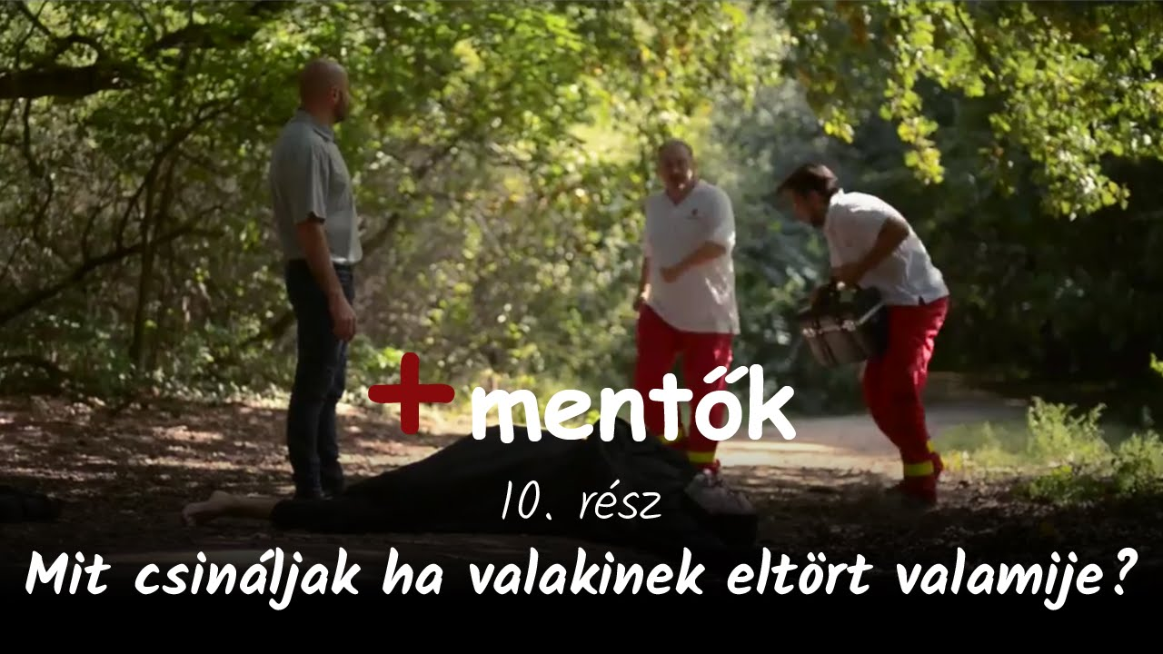 hvc pavilon egészségügyi látás)