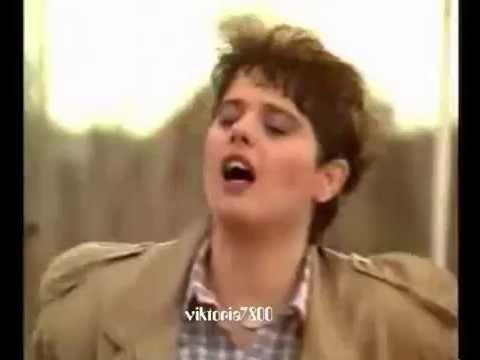 Ελένη Τσαλιγοπούλου ~ «ΣΩΠΑ ΚΙ ΑΚΟΥΣΕ» 1987.