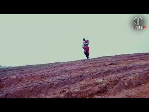 Download MUSIC FLAVOUR - NNEKATA OFFICIAL VIDEO