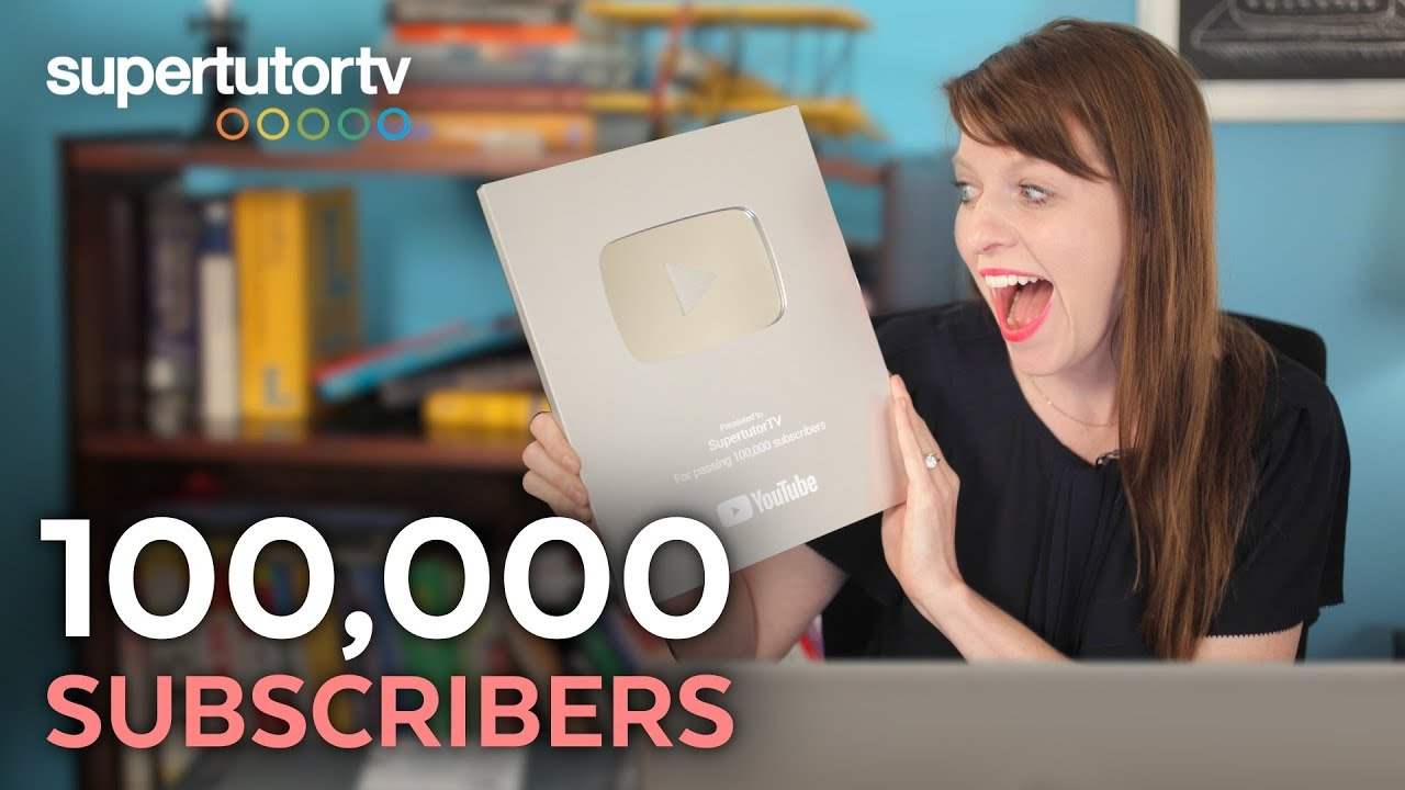 how much money do youtubers with 100000 subs make