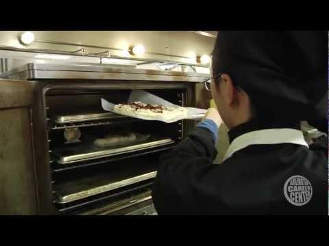 Arlington Career Center - Culinary-Arts
