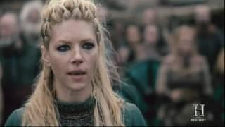 Vikings|Викинги 4 сезон 14 серия