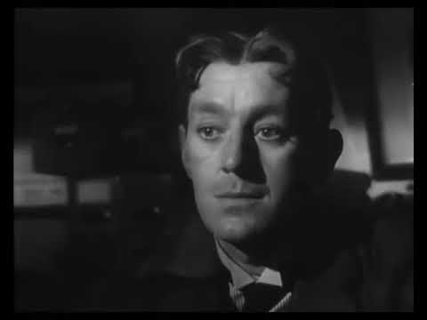 The Card 1952 film Stars Alec Guinness