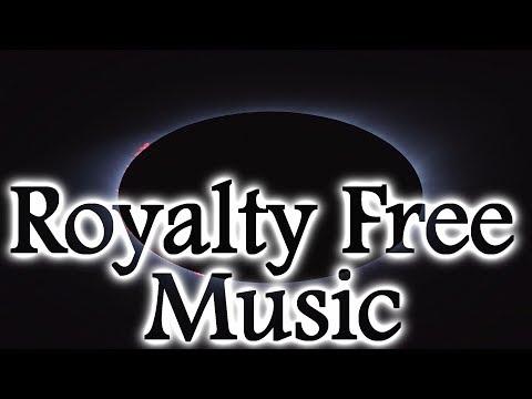 "Intense Hybrid Music ""Annihilating The Horde"" Royalty Free"