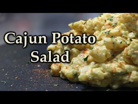 cajun-potato-salad