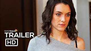 HIDDEN INTENTIONS Official Trailer (2019) Thriller Movie HD