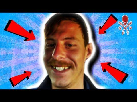This Video Will Make You Love Rednecks / MundaneMatt on Kilroy