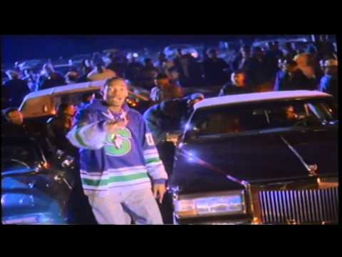 Snoop Dogg  Gin And Juice   HD