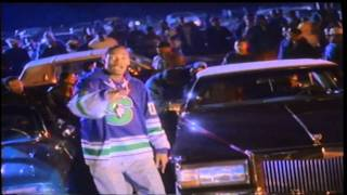 Snoop Dogg - Gin And Juice (Official Video) [HD]